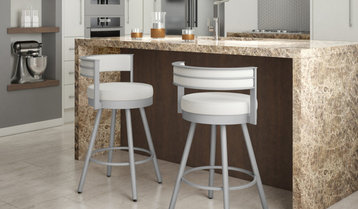 Bestselling Bar Stools by Style-
