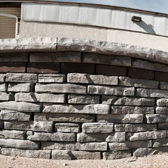 St Louis Hardscape Material Amp Supply Valley Park Mo Us