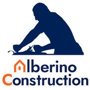 Alberino Construction's photo