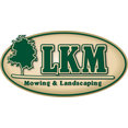 LKM Mowing & Landscaping's profile photo