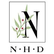 Nandina Home & Design - Sandy Springs, GA, US 30328