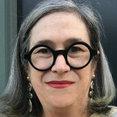 Vicki Simon Interior Design's profile photo