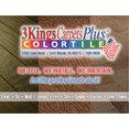 3Kings CarpetsPlus ColorTile's profile photo