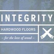 Integrity Floors LLC's photo