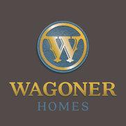 Foto de Wagoner Homes, Inc.