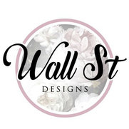 Wall St Designs's photo