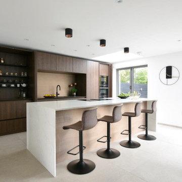 Knutsford Kitchen