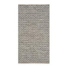 "Safavieh Montauk 2'3""x7' Hand Woven Cotton Rug"