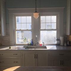 Dayton, OH. Plain U0026 Fancy Kitchen ...