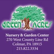 Green Acres Nursery & Garden Center's photo