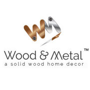 Wood & Metal's photo