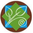 Earth Art Landscapes Inc.'s profile photo