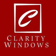 Clarity Windows Inc.'s photo
