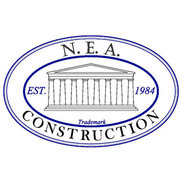 N.E.A. Construction - Architects & Master Builders's photo