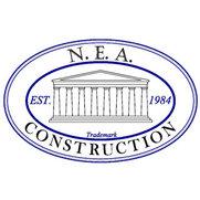 Foto de N.E.A. Construction - Architects & Master Builders