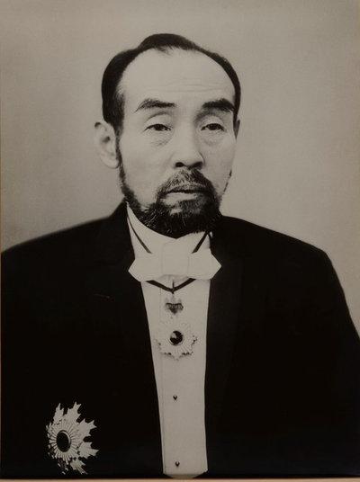 【奈良】国宝の殿堂 藤田美術館展 曜変天目茶碗と仏教美術のきらめき