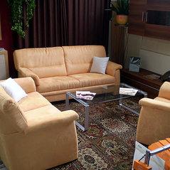 Möbel Schultz Waldbronn möbel schultz waldbronn reichenbach de 76337