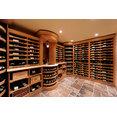 Revel Custom Wine Cellars's profile photo