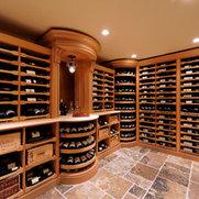 Revel Custom Wine Cellars's photo