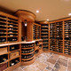 Revel Custom Wine Cellars