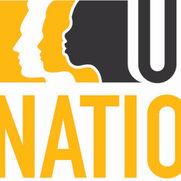 United Nation Van Lines's photo