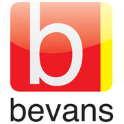 Bevans Real Estate's photo
