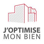Photo de J'OPTIMISE MON BIEN - Maître d'oeuvre