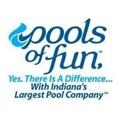 Foto de Pools of Fun