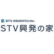 STV興発株式会社さんの写真
