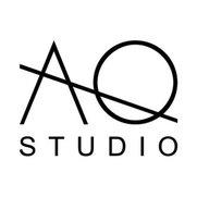 AQ Studio's photo