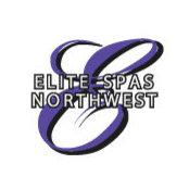 Foto de Elite Spas Northwest