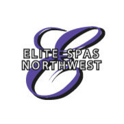 Foto de Elite Spas Northwest