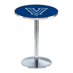 Villanova Pub Table 36-inchx42-inch