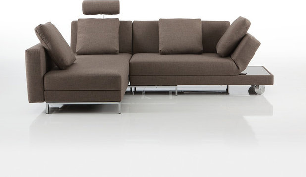schlafsofa ohne lehne great couch ohne lehne bett ohne lehne sofa ohne lehne black rattan. Black Bedroom Furniture Sets. Home Design Ideas