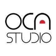 Oca Studio's photo