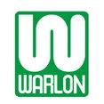 株式会社ワーロンさんのプロフィール写真
