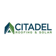 Foto de Citadel Roofing and Solar