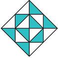 Deb Lacroix Interior Design Services's profile photo