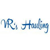 VR's Hauling's photo