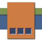 Berard Martel Architecture, Inc.'s photo