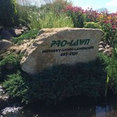 Balsam Lake Pro-Lawn Inc.'s profile photo