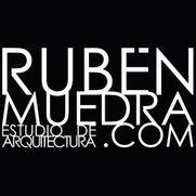 Foto de RUBEN MUEDRA ESTUDIO DE ARQUITECTURA