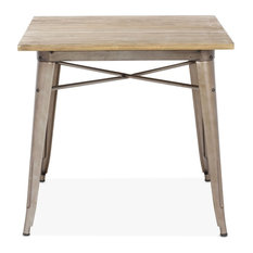 Zuo Modern Dining Room Tables