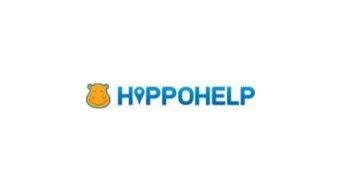 Hippohelp