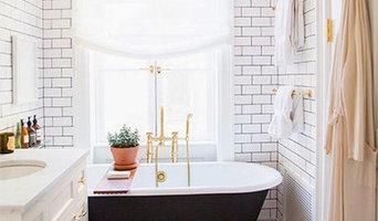 Bathtub Design Projects