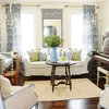 Houzz Tour: French Farmhouse Style in Pennsylvania