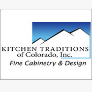 Kitchen Traditions of Colorado's photo