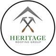 Heritage Slate Roofing's profile photo