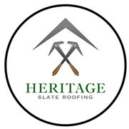 Heritage Slate Roofing's photo