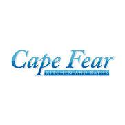 Foto de Cape Fear Kitchen and Baths